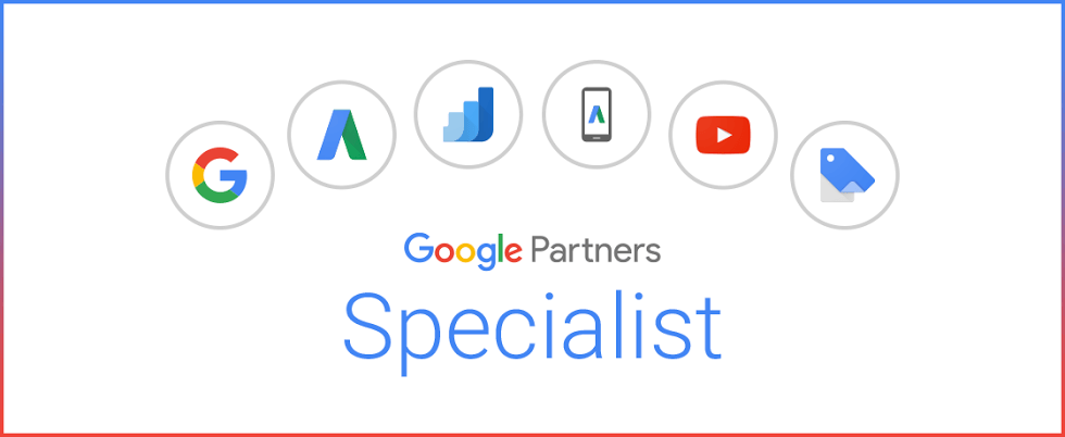 6 Advantages of Working with a Google Partner | Social Brim